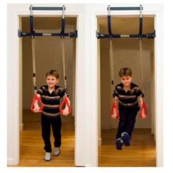 Gym 1 Kids Package - 3 Attachments*