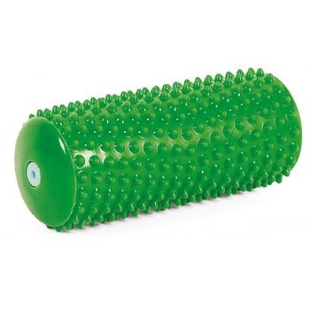 Bigjigs Spiny Massage Roller - Tactile Sensory Aid