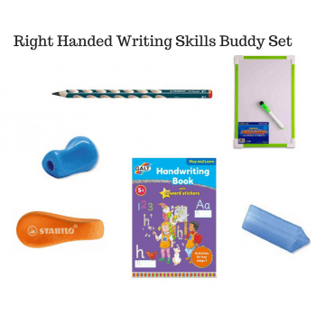 Right Handed Writing Buddy Set*