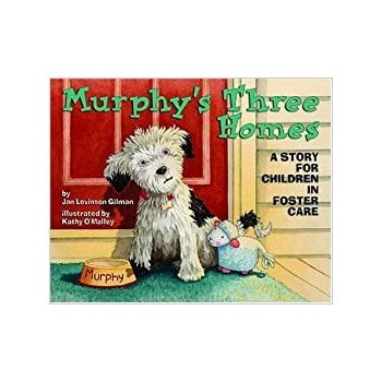 Murphys Three Homes