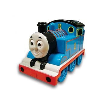 Switch Adapted Toy - Thomas the Tank Engine* (Switch Not Included)
