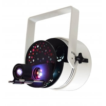 GoboPro FX LED Projector*