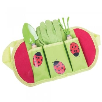 Gardening Belt - Childrens