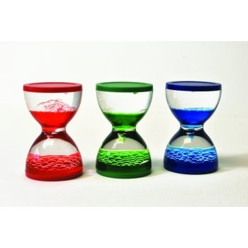 Sensory Bubble Small Set of 3