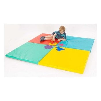 Activity Mat - Made to Measure**