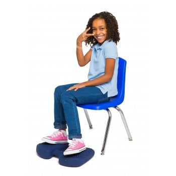 Bouncyband® Wiggle Feet