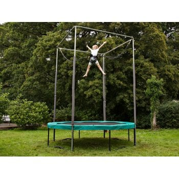 Trampoline Bungee for Bounce Therapy - Trampoline Not Included