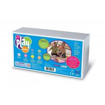 Learning Resources Playfoam Student Set - Versatile and Tactile fine motor developer