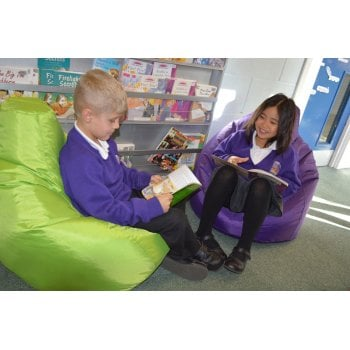 Kids Reading Pod*