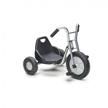 Viking Explorer Easy Rider Tricycle**
