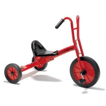 Viking Tricart Tricycle - Big**