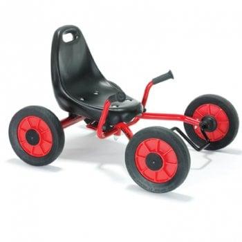 Viking Funcart Ride On**