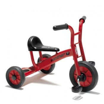 Viking Tricycle – Small**