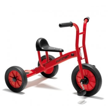Viking Tricycle - Medium**