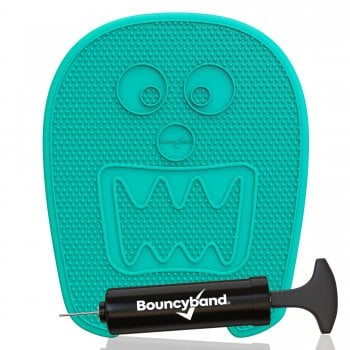 Bouncyband ® Monster Style Wiggle Seat
