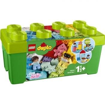 LEGO® Duplo Brick Box