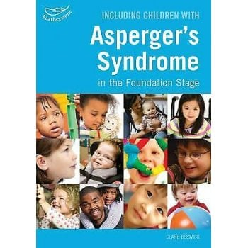 Including Children With Aspergers Syndrome