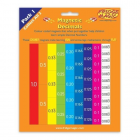 Magnetic Decimals - Learn Early Numeracy