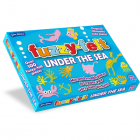 Fuzzy Felt - Under The Sea