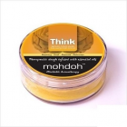 Mohdoh Think Mouldable Aromatherapy - Improving Focus and Concentration