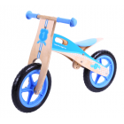 My First Balance Bike - Blue