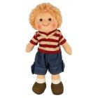 Harry Rag Doll
