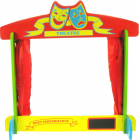 Table Top Puppet Theatre
