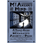 My Anxious Mind Book