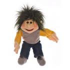 Small Tobi Living Puppet*- Storytelling puppet