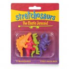 Stretchosaurs - Stretchy Dinosaurs Pack