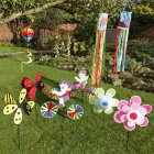 Windy Garden/Playground Sensory Set Single*