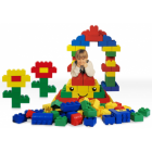 Wise Big Block Building Set
