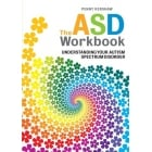 The ASD Work book