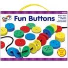 Fun Buttons