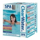 Lay-Z Spa Chemical Starter Pack*