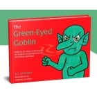 The Green Eyed Goblin Book