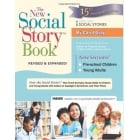 The New Social Story Book - Teaching Social Skills for Children with ASD Book