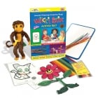 Wikki Stix Activity Set Pack