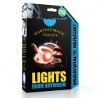 Marvins Magic Lights from Anywhere Junior
