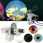 Opti Sensory Magnetic Projector Bundle*