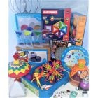 Playful Sensory Buddy Set*