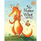 No Matter What Book