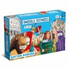 Horrible Histories Rotten Romans Jigsaw 250 Pcs