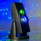 Space Galaxy Projector
