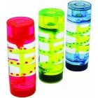 Sensory Bubble Large Spiral Set of 3