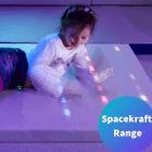 Bright Sparks Softplay Flashy Floor