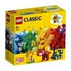 Lego Classic - Bricks & Ideas