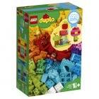 LEGO® Duplo - Creative Fun