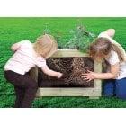 Watch Me Grow Planter*