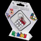 Rubiks Keyring
